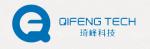 FUJIAN QIFENG TECHNOLOGY CO. LTD.