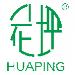 GUANGDONG HUAPING HYGIENE MATERIALS CO. LTD.