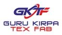 GURU KIRPA TEX FAB