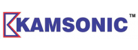 KAMTRONICS TECHNOLOGY PVT LTD.