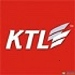 KTL TEXTILE MACHINES PVT LTD.