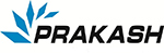 PRAKASH OFFSET MACHINERY P. LTD.