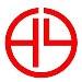 QUANZHOU HUAYANG MACHINERY MANUFACTURING CO. LTD.