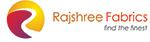 Rajshree Fabrics