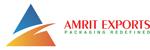 Amrit Exports
