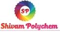 SHIVAM POLYCHEM
