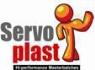 Servo Packaging Ltd.