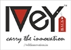 WILD INNOVATION PRIVATE LIMITED