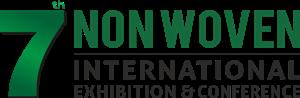 7th-Logo