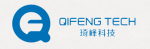 FUJIAN QIFENG TECHNOLOGY CO.,LTD.