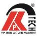 KP TECH MACHINE (INDIA) PVT.LTD.