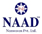 NAAD NONWOVEN PRIVATE LIMITED