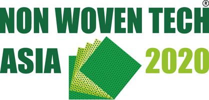 NWTA 7th Logo