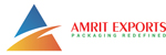 Amrit Exports