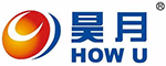 SHANDONG HAOYUE NEW MATERIALS CO. LTD.