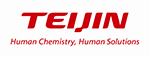 TEIJIN INDIA PRIVATE LIMITED