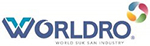 WORLDRO CO. LTD.