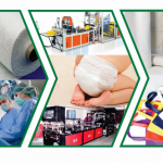Nonwoven - The Fight for Better Health Care Part-2