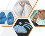 Nonwoven - The Fight for Better Health Care